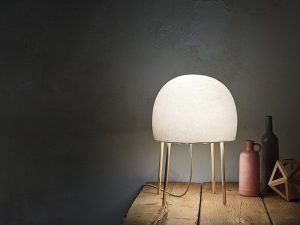 Foscarini tafellamp Kurage