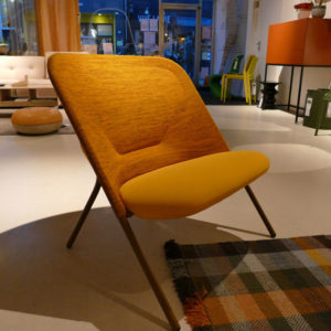 Moooi-fauteuil-Shift-Lounge-Chair