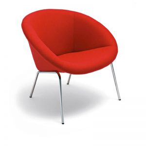 Walter-Knoll-369-fauteuil