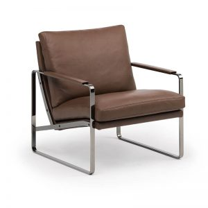 Walter-Knoll-Fabricius-fauteuil