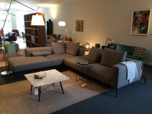 Walter-Knoll-bank-Jaan-Living