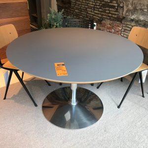 Artifort tafel Circle