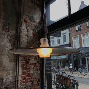 Foscarini Diesel hanglamp Crash