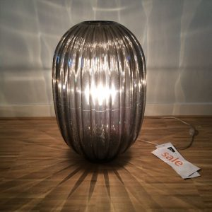 Foscarini-tafellamp-Plass-Media