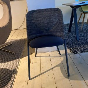 Moooi Shift Dining Chair Sale O42 interieur Groningen