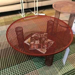 Moroso salontafel Net Large