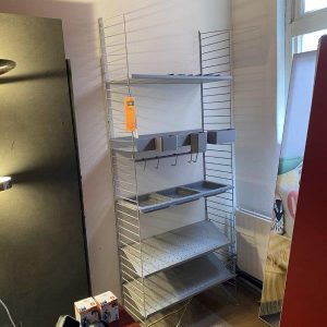 String Furniture kast Sale O42interieur Groningen