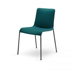 Walter-Knoll-Liz-chair