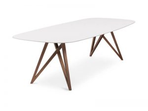 Walter-Knoll-Seito-table