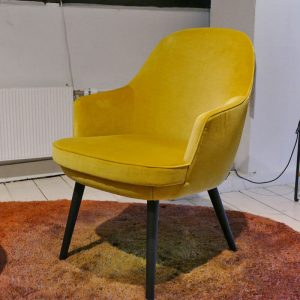 Walter-Knoll-fauteuil-375-o42