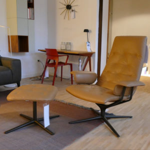 Walter-Knoll-fauteuil-Healey-Soft