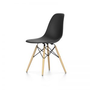 vitra-eames-plastic-side-chair-dsw